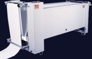 ESP700