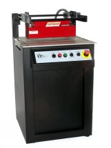 Walco systems 240d_1 drying system