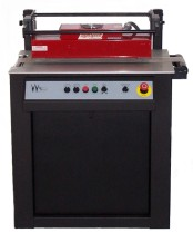 Walco Systems 350d_1 drying system