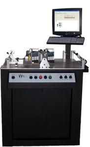 Walco 350IJ Ink Jet System
