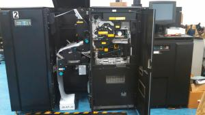 IBM 4100