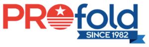 Profold Logo