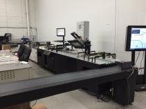 Flowmaster Conveyor
