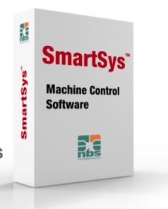 NBS SmartSys Software